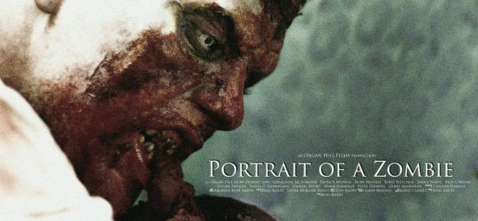 The second year of Tucson's and southern Arizona's only horror film festival kicks off with the critically acclaimed zombie horror comedy mockumentary film Portrait of a Zombie. A working class […]