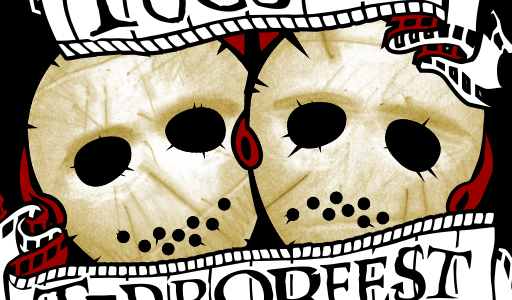 The 11th Annual Tucson Terrorfest is now underway! With the horror convention coming back this year, we are now taking film submissions! The film festival will run from Oct. 21st […]